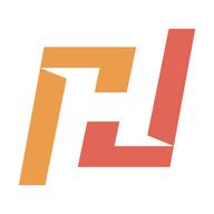 欢乐电竞app下载安装