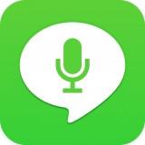 手机变声器免费版(趣味娱乐) v9.11.26 最新版