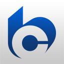 交通銀行app下載官網