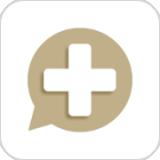 良医在线app官方免费版下载