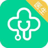 松洋医生app官方最新版下载