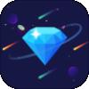 永恒星钻app最新版下载
