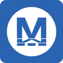 武漢軌道交通地鐵手機app下載