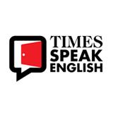 时代说英语手机app
