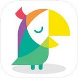 叽里呱啦学英语app最新版下载