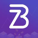 區塊鏈幣圈app最新下載