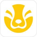 狮兔同购app官方最新版下载
