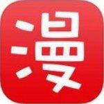 热漫漫画安卓手机app下载
