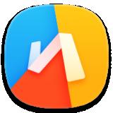 多多辅助安卓app下载