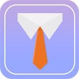 海马证件照安卓手机app