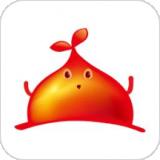紅薯閱讀安卓app下載