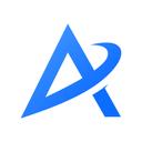 AI理财师app最新下载
