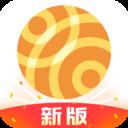 宁波银行app最新版