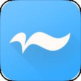 华海教育安卓app