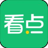 中青看点安卓版(资讯阅读) v1.6.7 免费版
