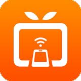 水果TV安卓手机app