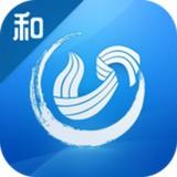 和山东手机台app最新版