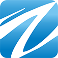 无线株洲手机app