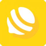 像素蜜蜂安卓手机app