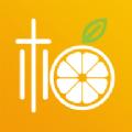 365柚子旅行家app最新版