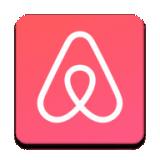 空中食宿安卓app