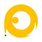 音巢音乐安卓app