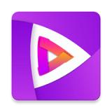 视频剪辑师app最新版