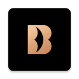 bibo交易所app最新版