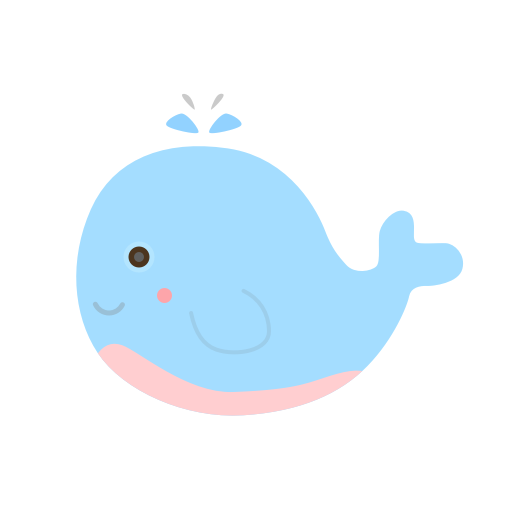 大鯨直播app官方最新版下載