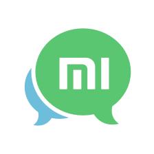 米聊交友app官方最新版下载