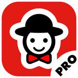美景听听pro app官方最新版下载