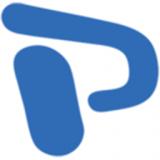 PP项目管理手机版