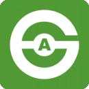 格灵出行app官方安卓版下载