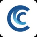 海岸馨服務app最新下載