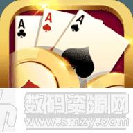 w7娛樂棋牌最新版