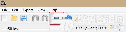 DP Animation Maker(动画制作工具)客户端