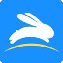 萌兔旅行安卓版