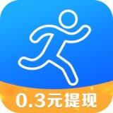 跑步赚钱app最新版下载