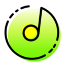 音乐铃声免费下载