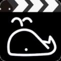 鲸准微视安卓版