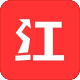 红小宝理财安卓app