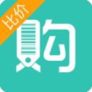 購物黨安卓手機app