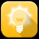 来电闪光助手免费版(娱乐消遣) v2.8 手机版