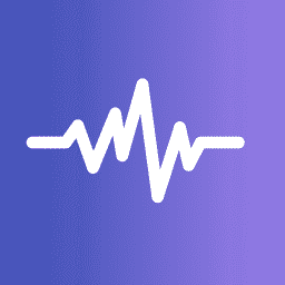 终极变声器免费版(社交娱乐) v1.0 最新版