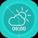 小派天氣app最新下載