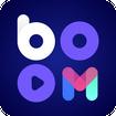 Boom音乐安卓app