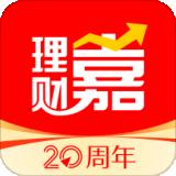 嘉实理财嘉app官方下载