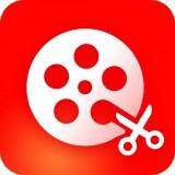 快剪辑短视频编辑安卓app