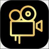 Master视频剪辑安卓手机app下载