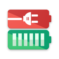 充电动画免费版(主题美化) v1.6 安卓版